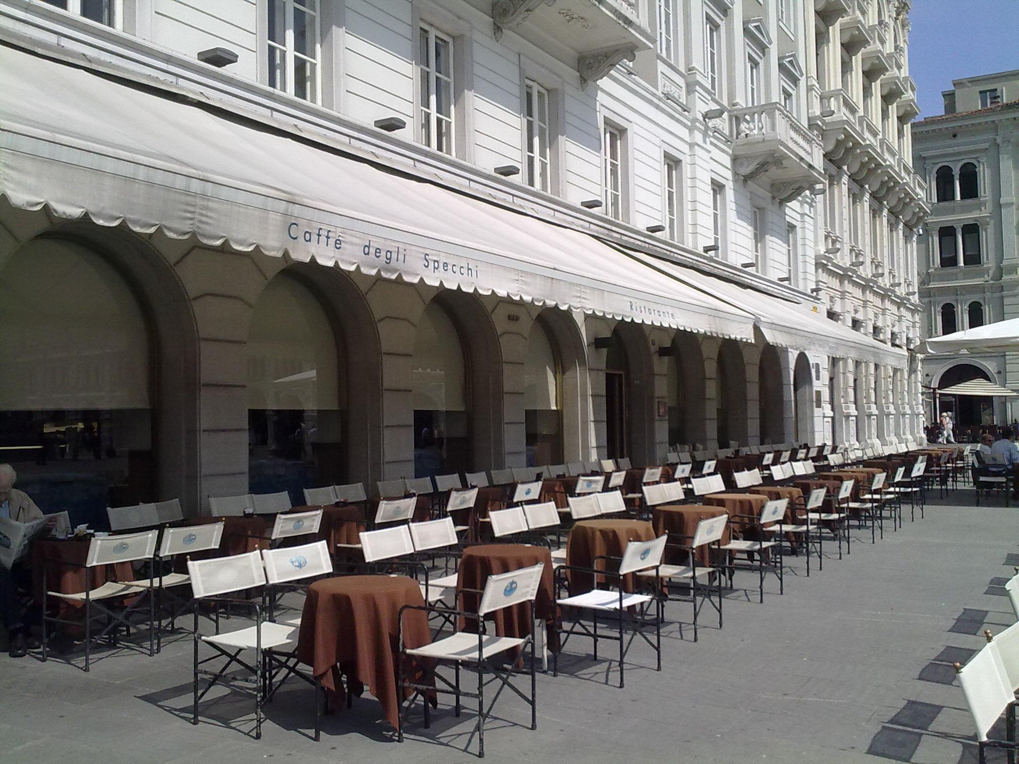 Imprese Edili Trieste #4360  msyte.com Idee e foto di ispirazione per la tua idea Ispirazione ...